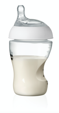 biberon_Tommee Tippee_ULTRA.png