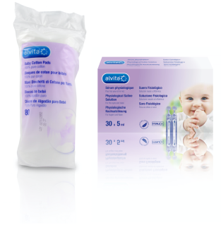 alvita_products2.png