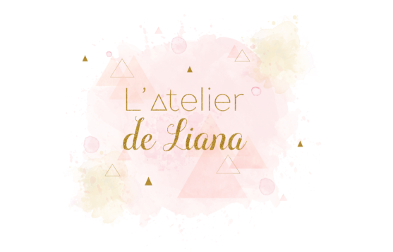 latelierdeliana-logo.png