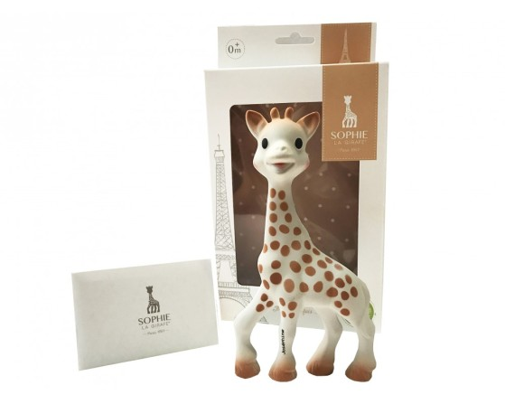 sophie-la-girafe-personnalisee.jpg