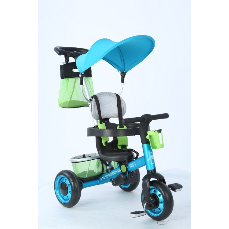 Babies'R'Us tricycle &.jpg