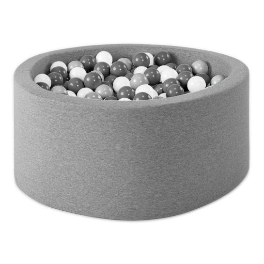 piscine-a-balles-rondes-argent-blanc-gris.jpg