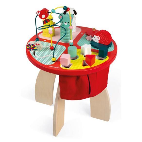 stolik-edukacyjny-duzy-drewniany-baby-forest-janod.jpg