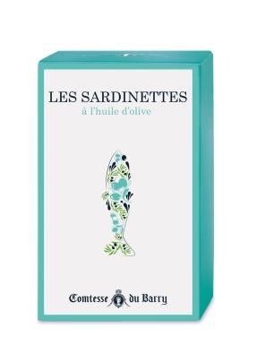 CSDN12_SardinettesHuileOlive_PS0417.jpg