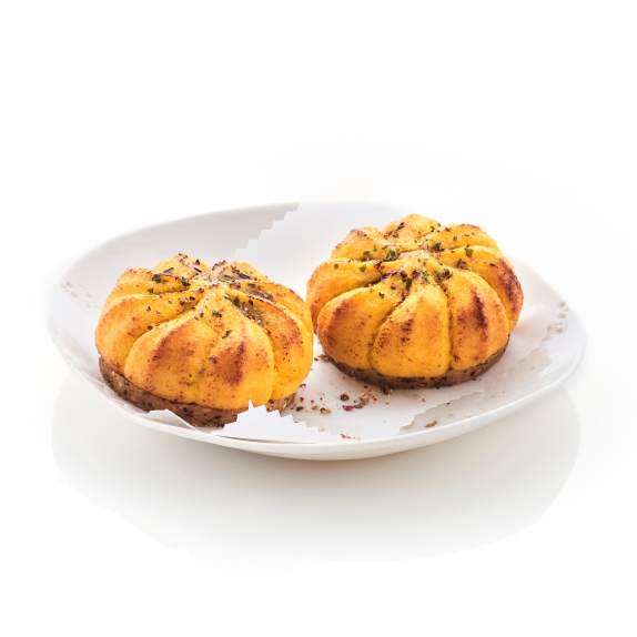 PICARD_2 corolles courge butternut marron.jpg