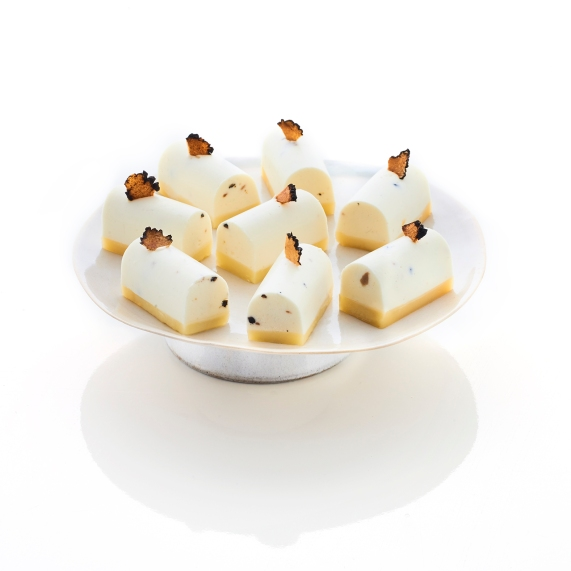 PICARD_8 mini buchettes truffe comte 8.95e.jpg