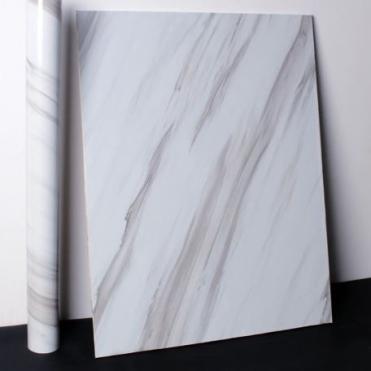marbre 2