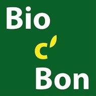 280px-LogoBiocBon2