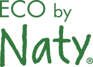 ECO_by_Naty_logo