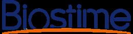 logo-biostime
