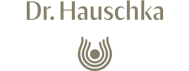 Logo-Dr-Hauschka