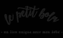 logo-lpb2