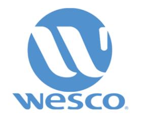 Wesco-Logo-e1459366258126-300x252